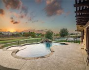 4374 Green Tree Dr, Round Rock image