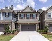 619 Rockcastle Drive, Cary image