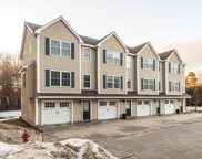 37 Townsend Drive, Dover image