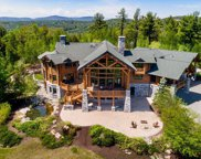 46 Browns Hill Road, Sunapee image