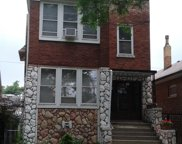 4343 West Schubert Avenue, Chicago image