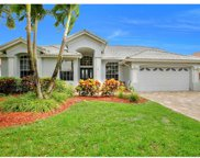 12080 Fairway Isles DR, Fort Myers image