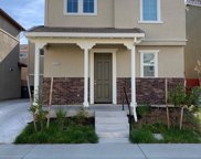 1025  Bridlewood Drive, Rocklin image