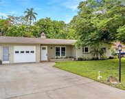 4155 E River Dr, Fort Myers image