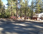 Twin Lakes, Wrightwood image