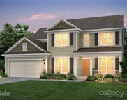 8931 Ansley Park  Place Unit #239, Huntersville image