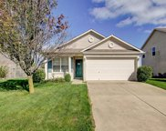 3755 Gray Heather  Lane, Whitestown image