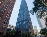 175 East Delaware Place Unit 4703, Chicago image