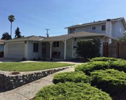 1107 Kentwood Ave, Cupertino image