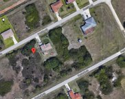 150 Partridge ST, Lehigh Acres image
