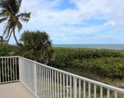 1122 S Ocean Drive, Fort Pierce image