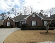 4087 Guilford Rd, Hoover image