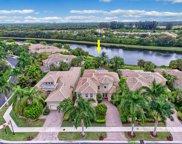504 Via Toledo, Palm Beach Gardens image