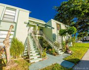 7341 Nw 18th St Unit #208, Margate image