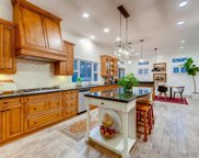 13551 Cloudcroft Ct, Poway image