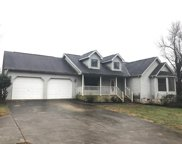 4009 Big Springs Ridge Rd, Friendsville image
