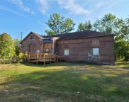 10533 Greenfield  Avenue, Noblesville image