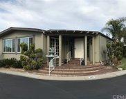 5200     Irvine Boulevard   445, Irvine image