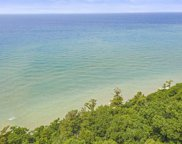 000 S Lake Shore, Harbor Springs image