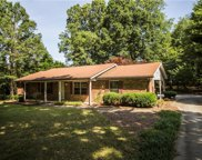 506 Balfour Drive, Archdale image