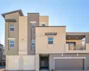 11231 HIDDEN PEAK Avenue Unit #201, Las Vegas image