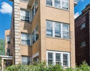 5917 North Winthrop Avenue, Chicago image