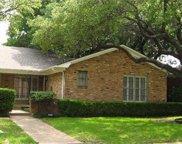 9003/5 Villa Park Circle, Dallas image