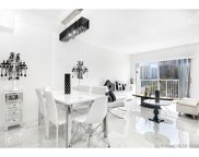 17800 Atlantic Blvd Unit #PH5, Sunny Isles Beach image