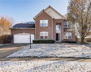 13944 Conner Knoll  Parkway, Fishers image