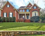 1601 Wildhurst Lane, Wake Forest image