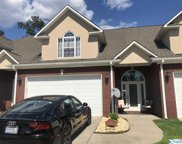 32 Chittom Wood Drive Unit 2, Guntersville image