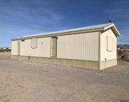 4480 Cavalry Rd, Fort Mohave image