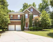 2916 Chatelaine Place, Raleigh image