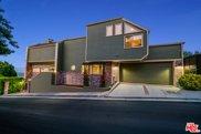 4070  Cody Rd, Sherman Oaks image