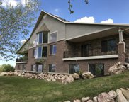 1459 E Terrace Dr N, Fruit Heights image