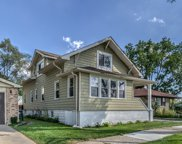 109 50Th Avenue, Bellwood image