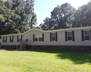 157 Whippoorwill Drive, Summerville image
