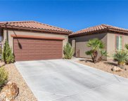3065 OLIVIA HEIGHTS Avenue, Henderson image