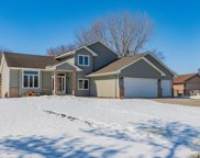 13329 Fawn Trail, Rogers image