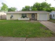 11746 Dorchester Drive, Dallas image