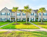 4572 Livorn Loop Unit 4572, Myrtle Beach image