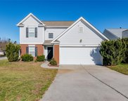 1220 Turney Court, High Point image