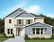 5783 Slate River Place, Brighton image