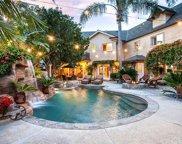 1584     Riverside Place, Costa Mesa image