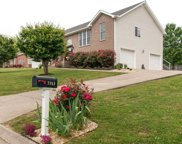 7313 Shayla Ct, Fairview image