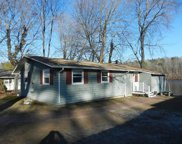 35 Breezy Lake DR, Coventry, Rhode Island image