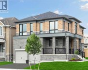 2634 Cerise Manor, Pickering image
