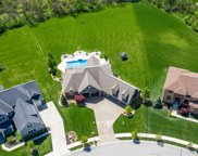 14345 Gainesway  Circle, Fishers image