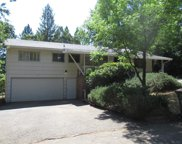 3148 Sheridan Street, Placerville image