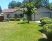 7016 Dudley Street, Citrus Heights image